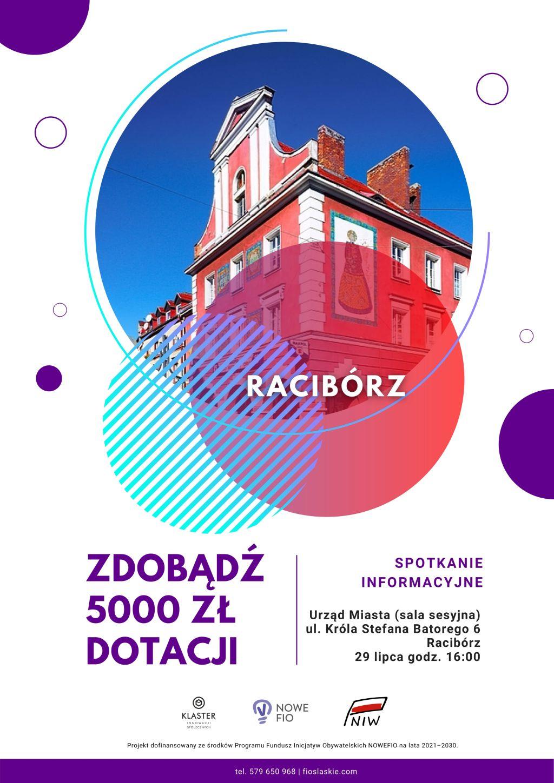 https://kuzniaraciborska.pl/images/2021/FIO_PLAKAT.jpg