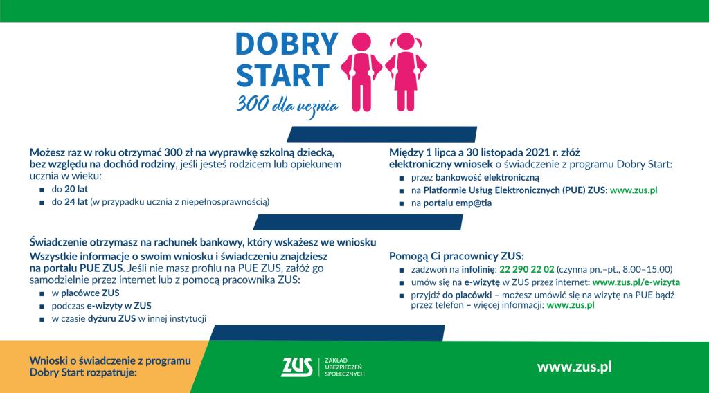 https://kuzniaraciborska.pl/images/2021/dobry_start/dobry_start3.png